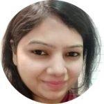 trainee-neha-goel-picture