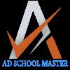 ad school master, digital marketing, how to grow organic traffic